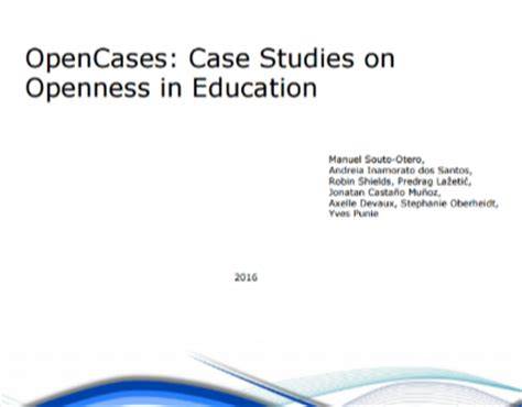 Meta analysis dissertation